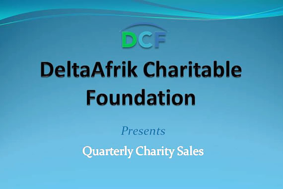 dcf-charity-sales1
