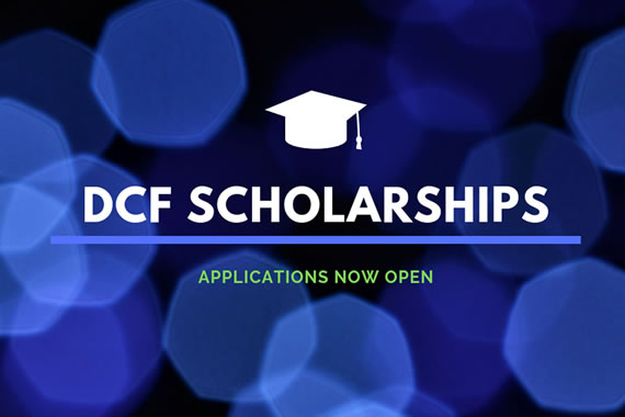 dcf-scholars