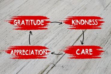4 Super Effective Ways to Make Kindness a Habit
